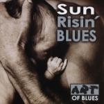 Sun Rising Blues