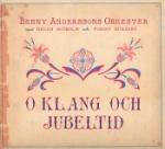 O klang och jubeltid -11