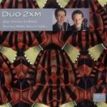 Duo 2XM 2003