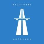 Autobahn 1974 (Rem/German version)
