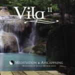 Vila 11 / Meditation & Avslappning