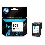 FP HP 301 Black