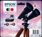 Epson C13T02W64010 Multi pack XL