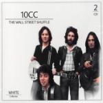 Wall street shuffle 1973-74