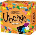 Ubongo Pocket