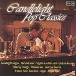 Candlelight Pop Classics