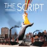 The Script 2008