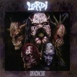 Deadache 2008