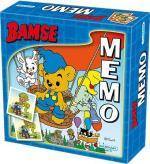 Bamse Memo