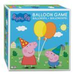 Peppa Pig Match A Balloon