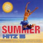 Summer Hitz 5