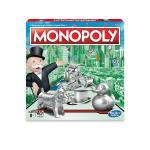 Classic Monopoly (SE)
