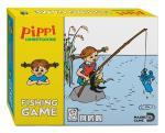 Pippi Fiskespel
