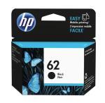 FP HP 62 C2P04AE, Ink Cartridge