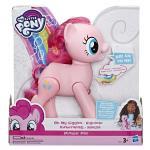 My Little Pony Oh My Giggles Pinkie Pie