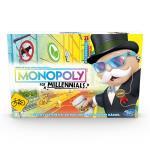 Monopoly For Millennials (SE)
