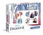 Lotto Frozen 2
