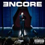 Encore 2004
