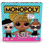 Monopoly L.O.L. Surprise (SE)