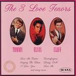 The 3 love tenors