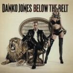 Below the belt 2010