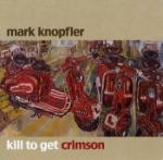 Kill to get crimson 2007