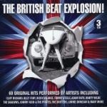 British Beat Explosion!