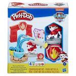 Play-Doh Paw Patrol Rescue Marshall