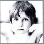 Boy 1980 (Rem)