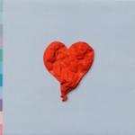 808s & heartbreak 2008