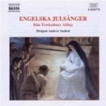 Engelska Julsånger