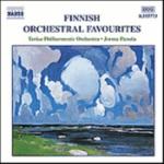 Finska Klassiska Favoriter
