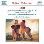 Complete Guitar Music Vol 7
