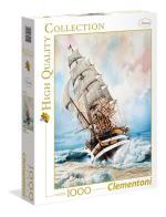 1000 pcs. High Quality Collection AMERIGO VESPUCCI
