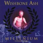 Millenium collection - Live