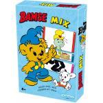 Kärnan: Spel Bamse Mix