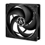 Arctic Cooling P12 Silent Case Fan 120mm Black