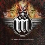 Many Faces of Motörhead