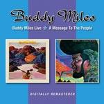 Six classic albums + 1958-65