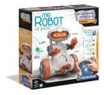 Mio Robot (SE/NO/DK/FI)