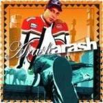 Arash 2005