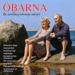 En samling somriga sånger 2008