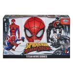 Spider-Man Maximum Venom Blitz