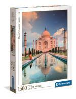 1500 pcs. High Quality Collection Taj Mahal