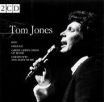 Tom Jones (Collection)
