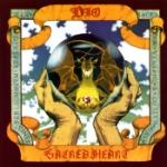 Sacred heart 1985