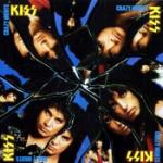 Crazy nights 1987 (Rem)
