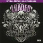 Sick 2011 (Special edit)