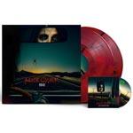 The amazing... vol 1-3 1956-57