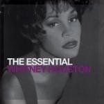 Essential 1985-2000